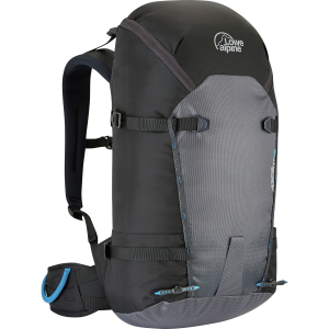 Lowe Alpine Alpine Ascent 25 Backpack 1525cu in