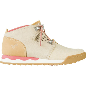 Forsake Contour Air Boot Women's