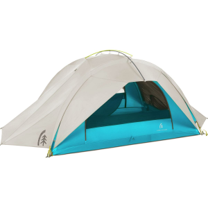 Sierra Designs Flash 3 FL Tent 3 Person 3 Season