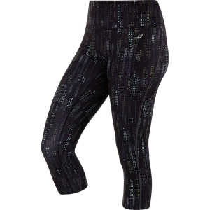 Asics Lite Show Capri Tight Women's