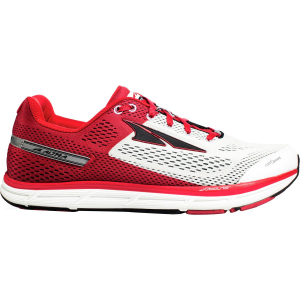 Altra Instinct 4 Running Shoe Men's