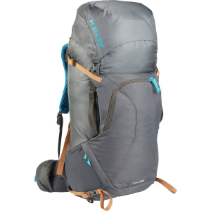 Kelty Reva 60 Backpack Women's 3650cu in