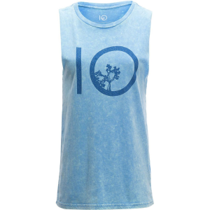 Tentree Mineral Vintage Tank Top Women's