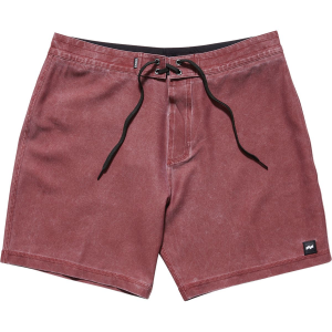 BANKS Staple Board Short Men's