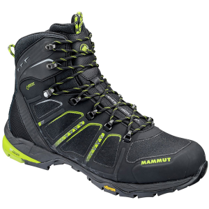 Mammut T Aenergy High GTX Boot Men's