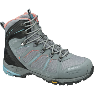 Mammut T Aenergy High GTX Boot Women's