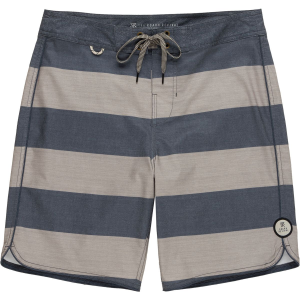Roark Revival Baagh Board Short Men's