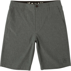 RVCA All The Way Hybrid Short Boys'