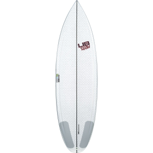 Image of Lib Technologies Bowl Series Surfboard