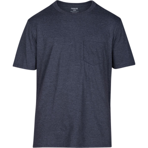 Hurley Staple Pocket T-Shirt - Men's