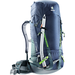Deuter Guide 45+ Backpack 2750cu in