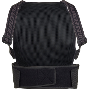 Dainese Flexagon Back Protection Men's