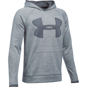 Under Armour AF Storm Twist Highlight Pullover Hoodie Boys'
