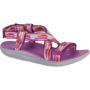 Teva Terra Float Livia Sandal Girls