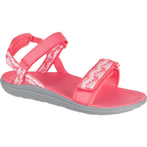 Teva Terra Float Nova Sandal Girls'