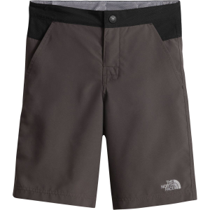 The North Face Hike/Water Short Boys'