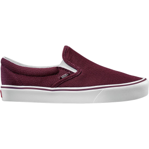 Vans Mesh Slip On Lite Shoe Men's