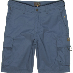 Quiksilver Waterman Skipper Short Men's