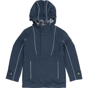 Appaman Echelon Jacket Boys'