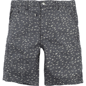 Appaman Coastal Short Boys'
