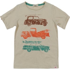 Appaman Beach Ride T Shirt Toddler Boys'
