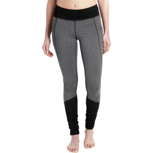 Lole Buda Leggings Women's