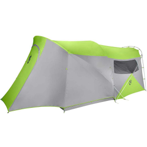 NEMO Equipment Inc. Wagontop 8P Tent 8 Person 3 Season