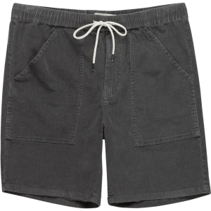 Iron and Resin Logan Short Men's