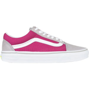 Vans Old Skool Skate Shoe Women's