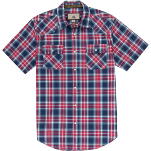 Dakota Grizzly Max Shirt Men's