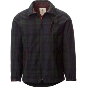 Image of Alps & Meters Classic Shell Jacket - Men's