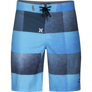 Hurley Phantom Kingsroad Board Short Men's