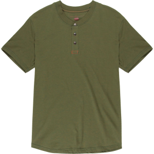 Dakota Grizzly Ladd T Shirt Men's