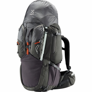 Hagl Nejd 80 Backpack 4882cu in