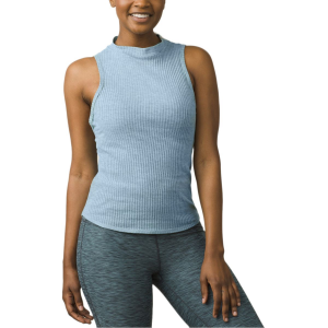 Prana Alluring Top - Women's