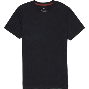 Rhone Element T Shirt Men's