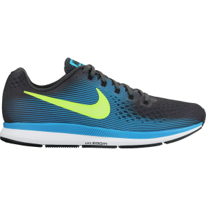 Nike Air Zoom Pegasus 34 Running Shoe Men's
