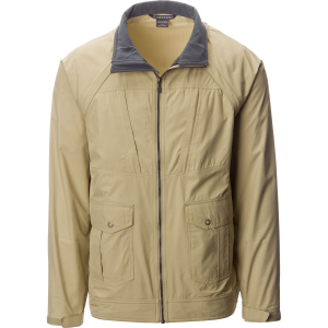 ExOfficio FlyQ Convertible Jacket Men's