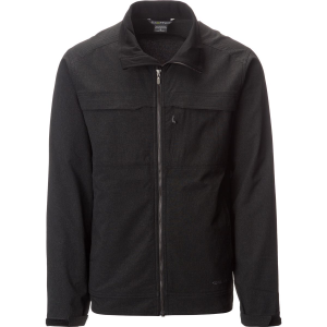 ExOfficio Fastport Jacket Men's