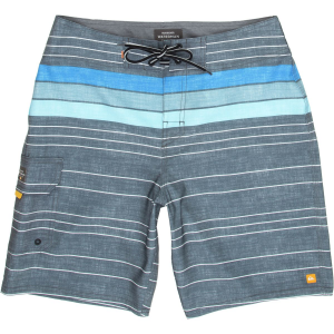 Quiksilver Waterman Cedros Island Board Short Men's