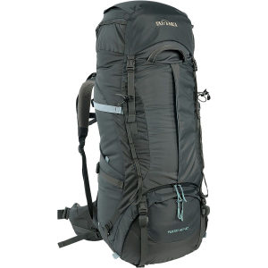 Tatonka Yukon 60+10 Backpack 3661cu in Women's