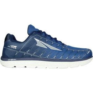 Altra One v3 Running Shoe Men's