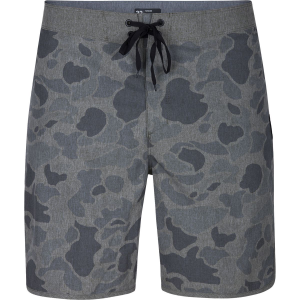 Hurley Phantom Surface Board Short Men's