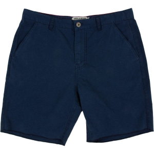 Iron and Resin Standard Issue Chino Short Men's