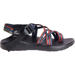 Chaco National Park ZX/2 Colorado Sandal Women's