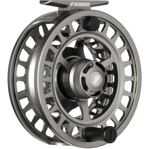 Sage 6200 Series Fly Reel Spool