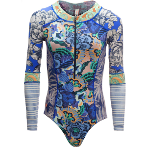 Maaji Surfer Picturesque Surf Suit Women's