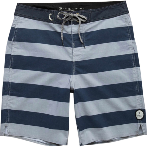 Roark Revival Chakra Board Short Men's