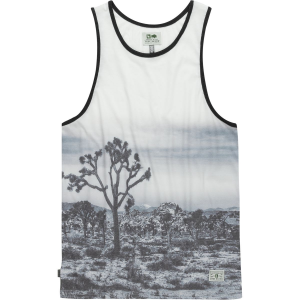 Hippy Tree Mojave Tank Top Men's