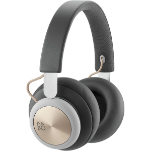 B&O Play BeoPlay H4 Bluetooth Headphones